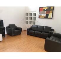 Foto de casa en renta en  , la herradura, huixquilucan, méxico, 2603727 No. 01