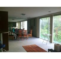 Foto de casa en renta en  , la herradura, huixquilucan, méxico, 2604039 No. 01