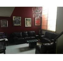 Foto de casa en venta en  , la herradura, huixquilucan, méxico, 2607217 No. 01