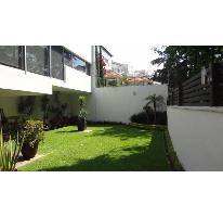 Foto de casa en venta en  , la herradura, huixquilucan, méxico, 2613852 No. 01