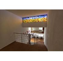 Foto de casa en renta en  , la herradura, huixquilucan, méxico, 2614083 No. 01