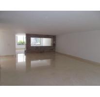 Foto de casa en venta en  , la herradura, huixquilucan, méxico, 2614594 No. 01