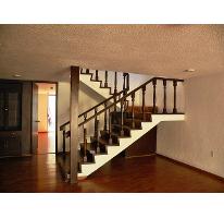 Foto de casa en venta en  , la herradura, huixquilucan, méxico, 2618984 No. 01