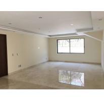 Foto de casa en venta en  , la herradura, huixquilucan, méxico, 2625332 No. 01