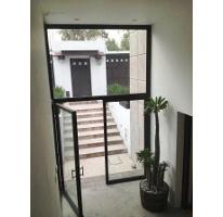 Foto de casa en venta en  , la herradura, huixquilucan, méxico, 2625527 No. 01