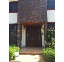 Foto de casa en venta en  , la herradura, huixquilucan, méxico, 2636716 No. 01