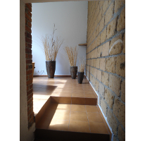 Foto de casa en renta en  , la herradura, huixquilucan, méxico, 2642128 No. 01