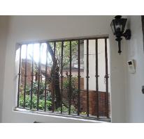 Foto de casa en renta en  , la herradura, huixquilucan, méxico, 2642128 No. 02