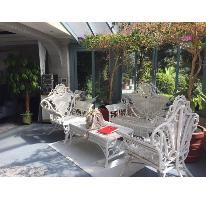 Foto de casa en venta en  #, la herradura, huixquilucan, méxico, 2703407 No. 01