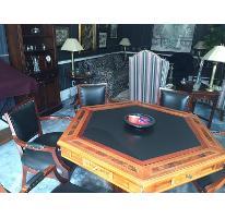 Foto de casa en venta en  #, la herradura, huixquilucan, méxico, 2703407 No. 02