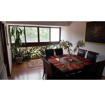 Foto de casa en venta en  , la herradura, huixquilucan, méxico, 2747837 No. 01