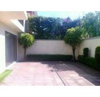 Foto de casa en venta en  , la herradura, huixquilucan, méxico, 2834617 No. 01