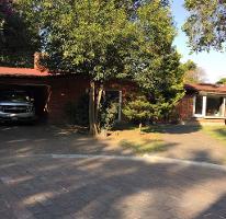 Foto de casa en renta en  , la herradura, huixquilucan, méxico, 2837195 No. 01