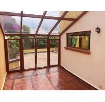 Foto de casa en renta en  , la herradura, huixquilucan, méxico, 2838709 No. 01