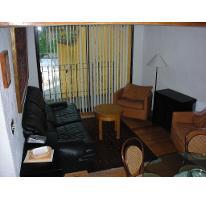 Foto de departamento en renta en  , la herradura, huixquilucan, méxico, 2869640 No. 01