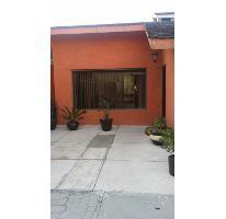 Foto de casa en venta en  , la herradura, huixquilucan, méxico, 2874334 No. 01