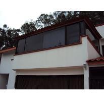 Foto de casa en renta en  , la herradura, huixquilucan, méxico, 2894837 No. 01