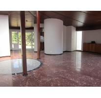 Foto de casa en venta en  , la herradura, huixquilucan, méxico, 2895686 No. 01
