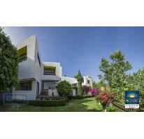 Foto de casa en venta en  , la herradura, huixquilucan, méxico, 2900727 No. 01