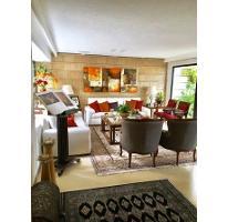 Foto de casa en venta en  , la herradura, huixquilucan, méxico, 2901857 No. 01