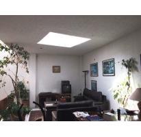 Foto de casa en venta en  , la herradura, huixquilucan, méxico, 2905347 No. 01