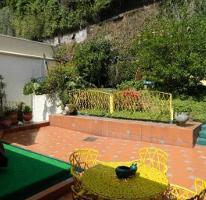 Foto de casa en venta en  , la herradura, huixquilucan, méxico, 2938680 No. 01