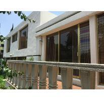 Foto de casa en renta en  , la herradura, huixquilucan, méxico, 2981672 No. 01