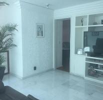Foto de casa en renta en  , la herradura, huixquilucan, méxico, 3492002 No. 04