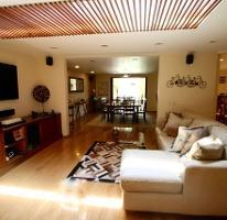 Foto de casa en renta en  , la herradura, huixquilucan, méxico, 3731259 No. 01
