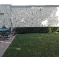 Foto de casa en renta en  , la herradura, huixquilucan, méxico, 0 No. 01