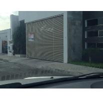 Foto de casa en venta en, la herradura ii, mérida, yucatán, 1461455 no 01
