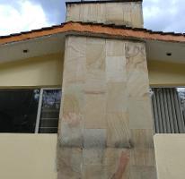 Foto de casa en venta en la herradura , la herradura, huixquilucan, méxico, 0 No. 01
