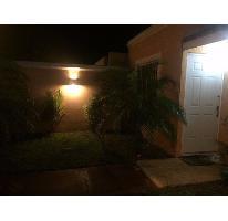 Foto de casa en venta en  , la herradura, mérida, yucatán, 1179663 No. 01