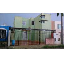 Foto de casa en venta en, la herradura, mérida, yucatán, 1737270 no 01
