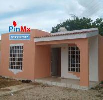 Foto de casa en venta en, la herradura, mérida, yucatán, 2144166 no 01