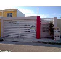 Foto de casa en venta en  , la herradura, mérida, yucatán, 2275155 No. 01