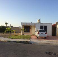 Foto de casa en venta en, la herradura, mérida, yucatán, 2297042 no 01