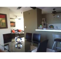 Foto de casa en venta en  , la herradura, mérida, yucatán, 2297042 No. 01