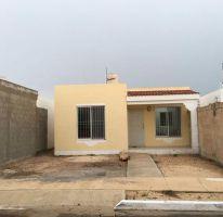 Foto de casa en venta en, la herradura, mérida, yucatán, 2391502 no 01