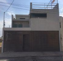 Foto de casa en venta en, la herradura, pachuca de soto, hidalgo, 1660667 no 01
