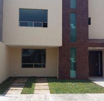 Foto de casa en venta en, la herradura, pachuca de soto, hidalgo, 2036994 no 01