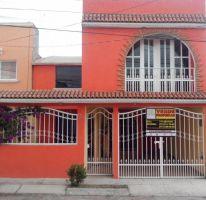 Foto de casa en venta en, la herradura, pachuca de soto, hidalgo, 2051347 no 01
