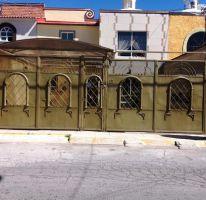 Foto de casa en venta en, la herradura, pachuca de soto, hidalgo, 2055690 no 01