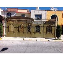 Foto de casa en venta en  , la herradura, pachuca de soto, hidalgo, 2055690 No. 01