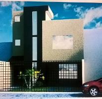 Foto de casa en venta en, la herradura, pachuca de soto, hidalgo, 2177870 no 01