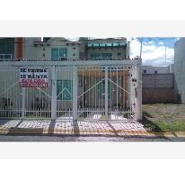 Foto de casa en venta en  , la herradura, pachuca de soto, hidalgo, 2404038 No. 01