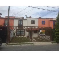 Foto de casa en venta en  , la herradura, pachuca de soto, hidalgo, 2735894 No. 01
