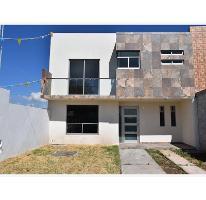 Foto de casa en venta en  , la herradura, pachuca de soto, hidalgo, 2773724 No. 01