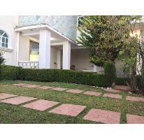Foto de casa en venta en  , la herradura, pachuca de soto, hidalgo, 2862582 No. 01