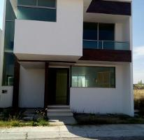 Foto de casa en venta en  , la herradura, pachuca de soto, hidalgo, 4466248 No. 01